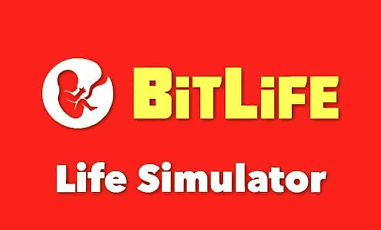 Games like BitLife for Android & iOS