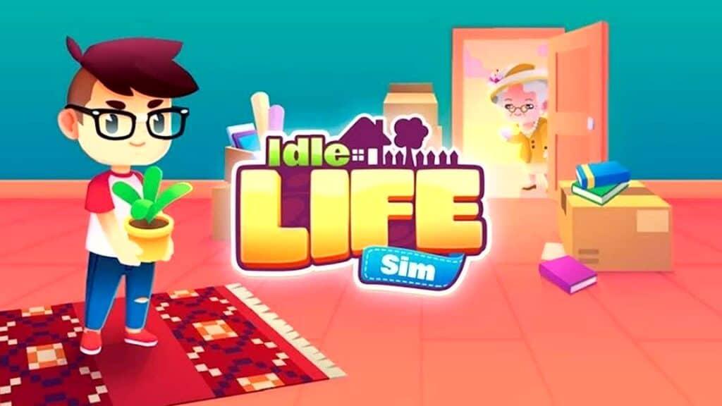 Games like BitLife - Idle Life Sim